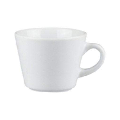 L.F V-Shape Espresso Cup