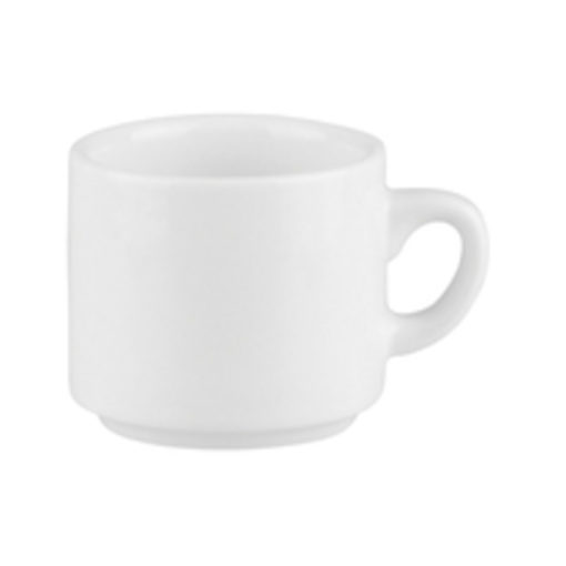 L.F Stackable Espresso Cup