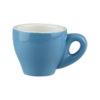 Classicware Espresso Cups - Gloss