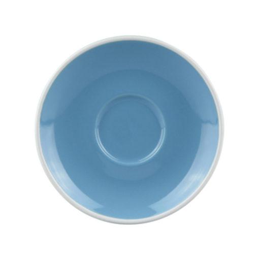 Classicware Espresso Saucers - Gloss