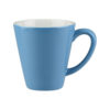 Classicware V-Shape Mugs - Gloss