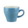 Classicware Conical Cups - Gloss