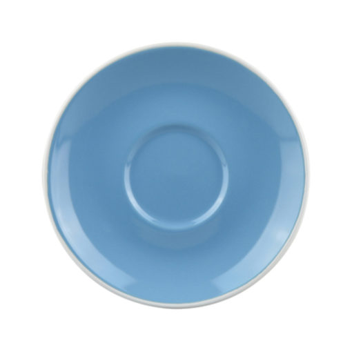 Classicware Conical Saucers - Gloss