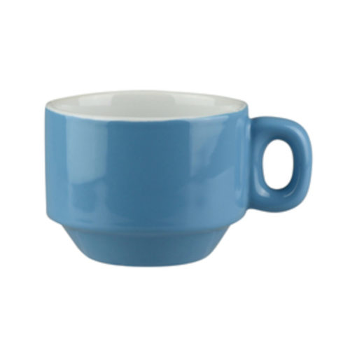 Classicware Stackable Cups - Gloss