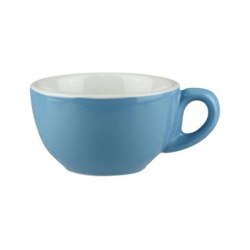Classicware Megaccino Cups - Gloss