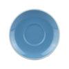 Classicware Jumbo Saucers - Gloss