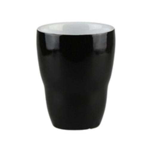 Classicware Insulated Mug 180ml