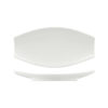 Classicware Long Curved Plates