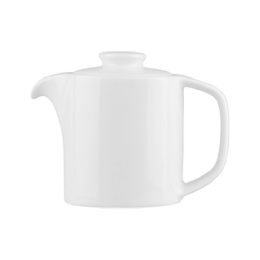 Classicware Cylindrical Teapot