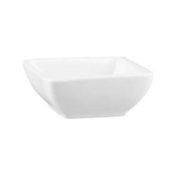 Classicware Square Soy Dish