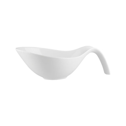 Classicware Curved Handle Bowls