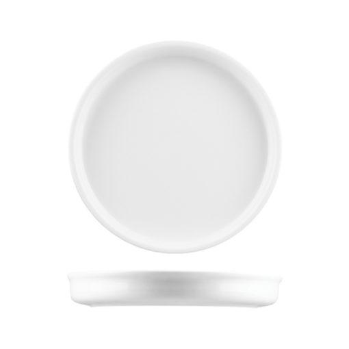 Classicware Round Healthcare Plate