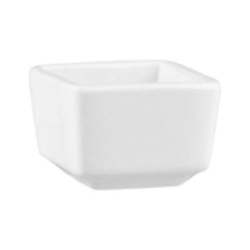 Classicware Cubic Sauce Bowl