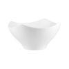 Classicware 4 Point Curve Bowls