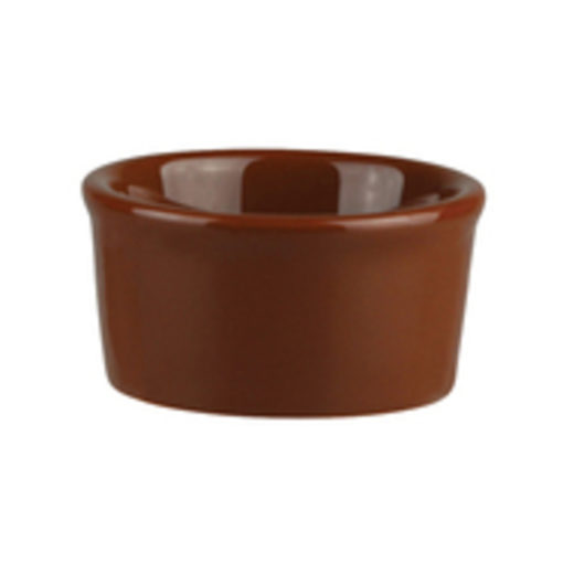 Classicware Small Round Ramekins