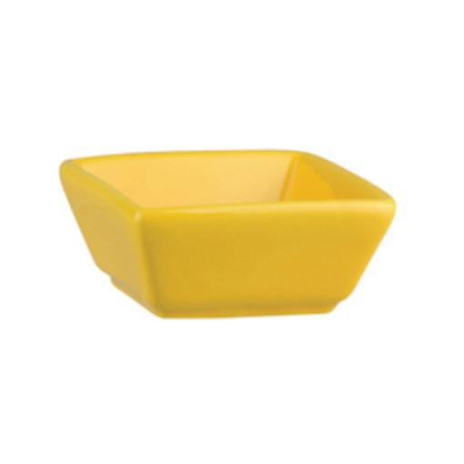 Classicware Small Square Ramekins