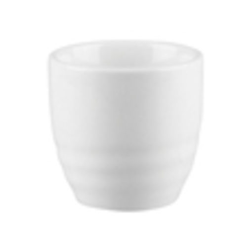 Classicware Round Sauce Cup
