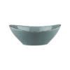 Classicware Oval Canoe Bowls
