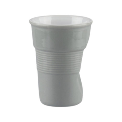 Classicware Crinkle Cups