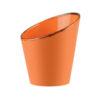 Classicware Chip Mugs