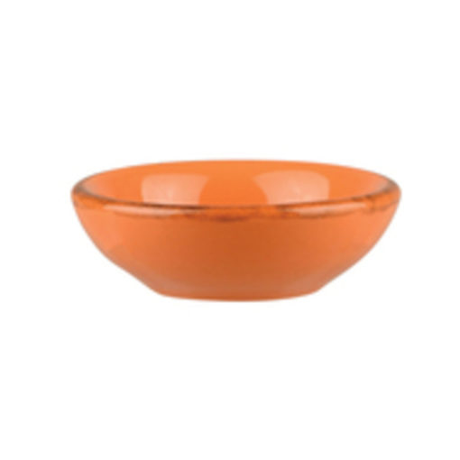 Classicware Coloured Soy Sauce Dishes