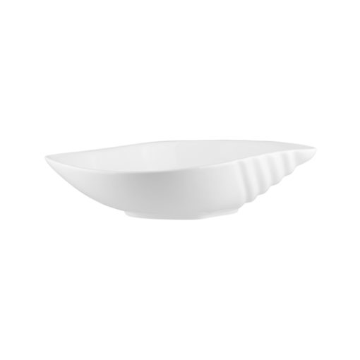 Classicware Shell-Shaped Bowls