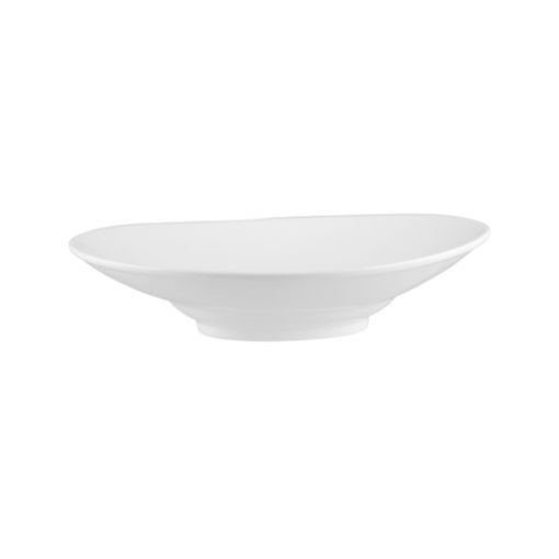 Classicware Oval Shaped Bowls
