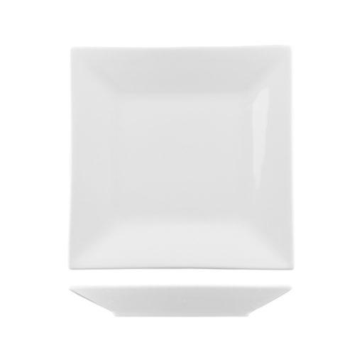 Classicware Square Platters