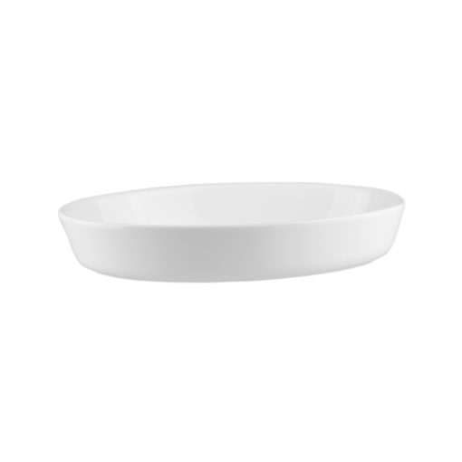 Classicware Deep Oval Baker - Smooth