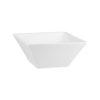 Classicware Straight Edged Square Bowls