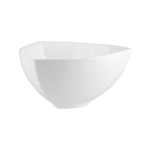 Classicware Large Triangular Bowls