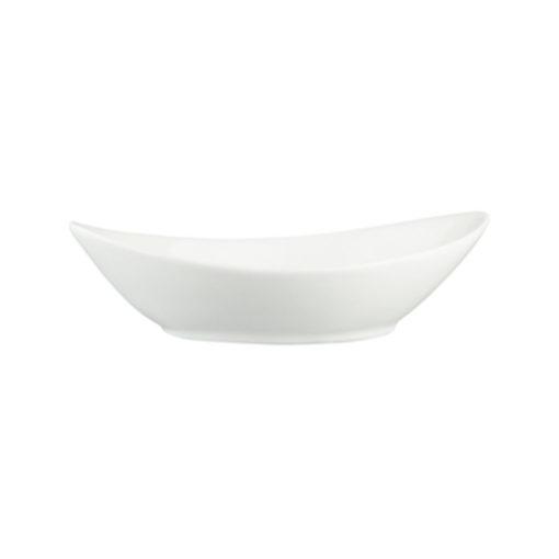 Classicware Boat Shape Bowls