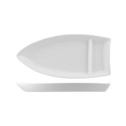 Classicware Boat Platter
