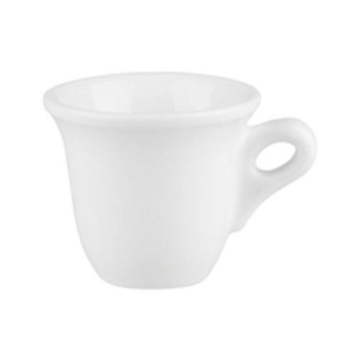 L.F Flared Mouth Espresso Cup