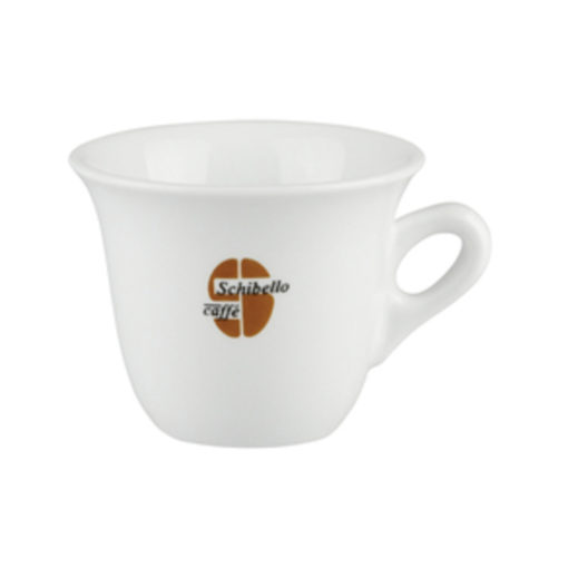 L.F Flared Mouth Cappuccino Cup