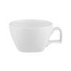 L.F Square Base Cappuccino Cup