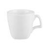 L.F Square Base Espresso Cup