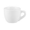 L.F Italian Espresso Cup