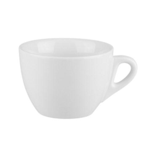 L.F Italian Cappuccino Cup