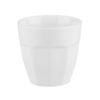 L.F Panelled Concical Espresso Cup