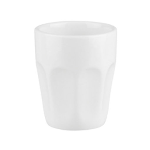 L.F Richmond Latte Cup