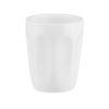 L.F Richmond Espresso Cup