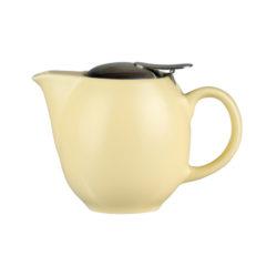 Uniq Teapots 360ml