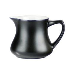 Uniq Milk Jugs 125ml