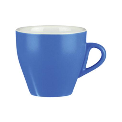 Uniq Conical Cups 210ml
