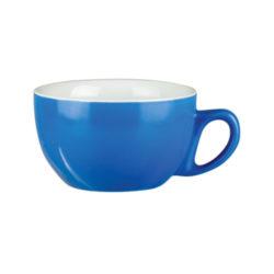 Uniq Cappuccino Cups 220ml