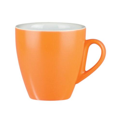 Uniq Coffee Mugs 300ml