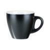 Uniq Espresso Cups 80ml