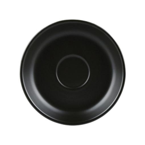 Uniq Espresso Saucers 120mm