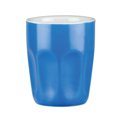 Uniq Richmond Latte Cups 220ml